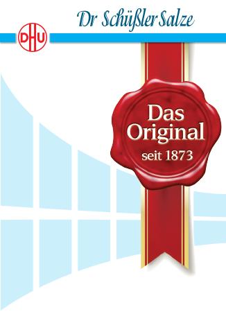 das-original-1873