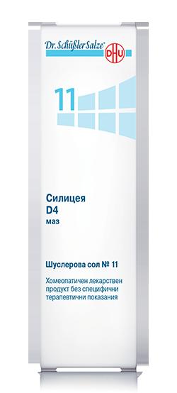 mehlem-11