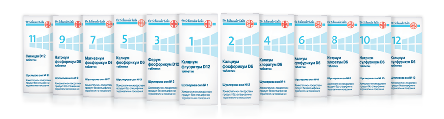 shuslerovi-soli-1