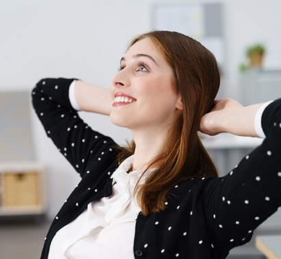 happy-woman-at-work