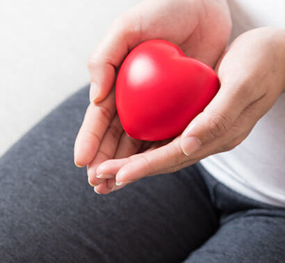 woman-holding-heart