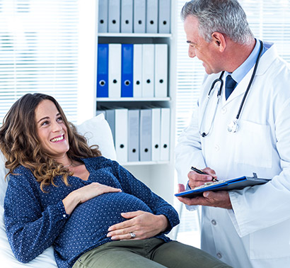 pregnancy-calendar-10-9