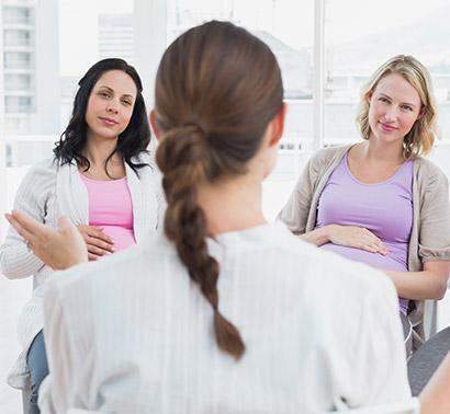 pregnancy-calendar-8-15
