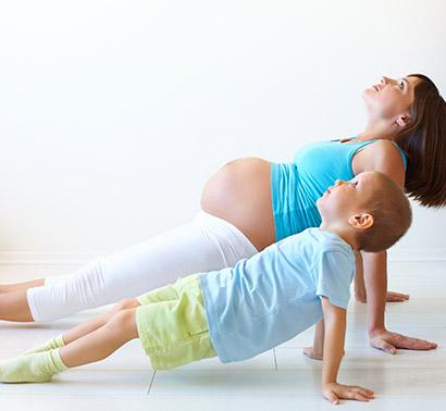 pregnancy-calendar-9-8