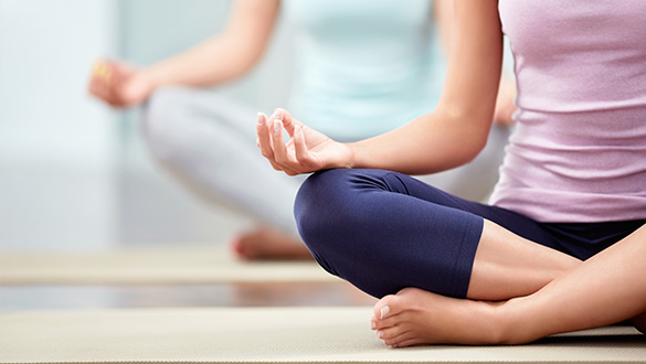 yoga-for-pregnant-women