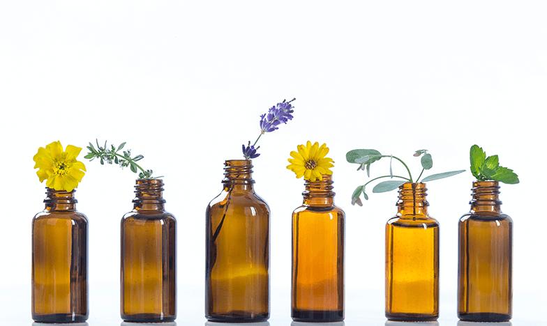 Хомеопатични лекарства и източниците, от които се извличат