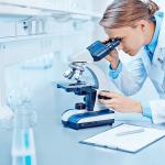Учен, изследва ползите от хомеопатията