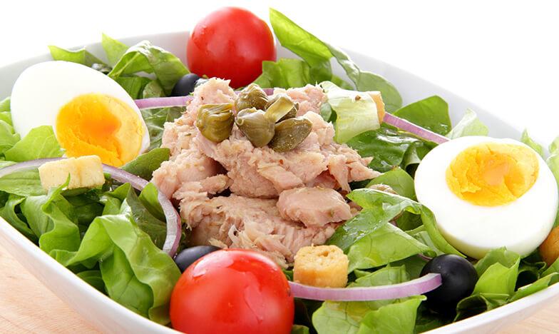 При атопичен дерматит трябва да се спазва диета