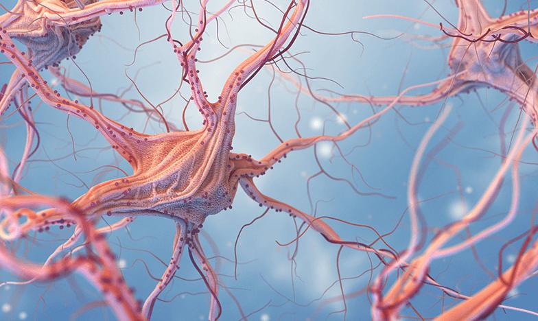 Неврони при стрес и главоболие